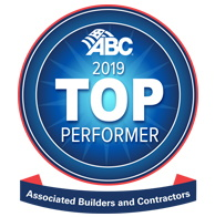 ABC Top Performer